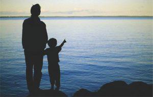 Dia dos Pais na Berrini
