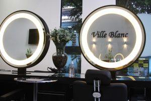 Ville Blanc: receita de sucesso no Brooklin